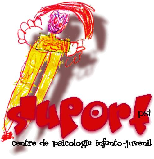 Centre de psicologia infanto-juvenil